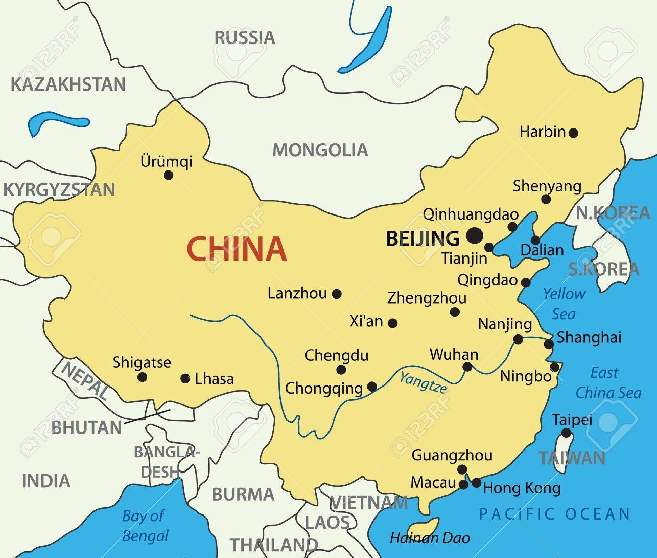 kart taiwan Hong Kong Taiwan kart   Kart over Taiwan og Hong Kong (Kina) kart taiwan